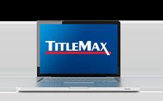 TitleMax 2